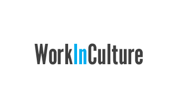 inclusion-creative-workplace