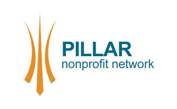 pillar-notforprofit-network