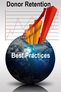 donor-engage-retain-tips-bestpractices