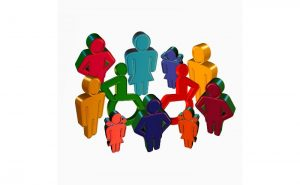 group-multi-coloured-multi-abled-people