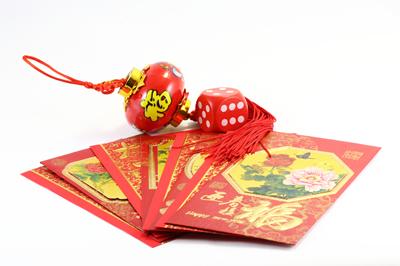dice-cards