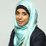 Fatima Sajan