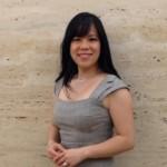 Joanne Fong