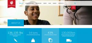 infographic-ottawa-food-bank